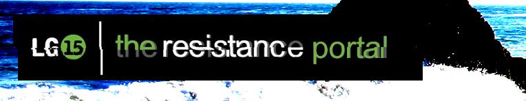 Resistance_header_top.jpg