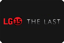 File:Thelastmainlogo.png