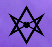 Purple Unicursal Hexagram .jpg