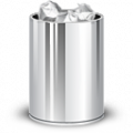 Crystal clear trashcan full.png