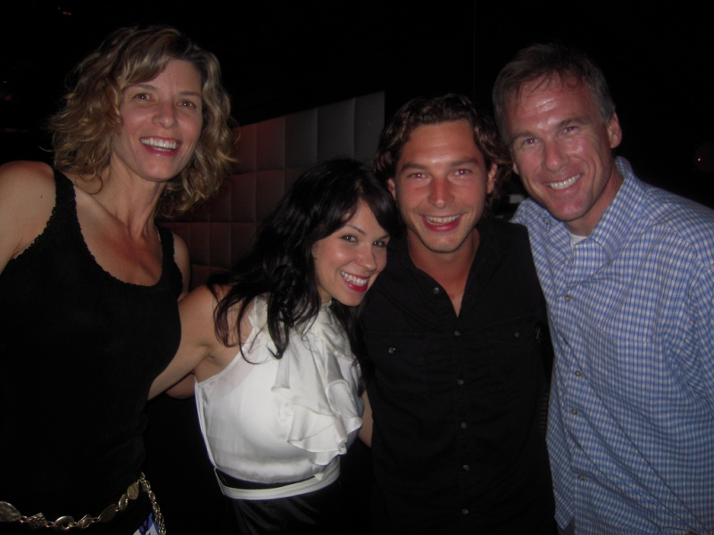 File:LG15 Wrap Party - The Whartons.jpg