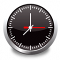 Crystal clear xclock.png