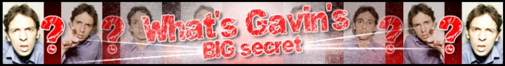 Kate Modern Advert-What's Gavin's Big Secret.jpg