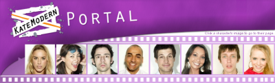 KM-Portal-Eight-Characters.png
